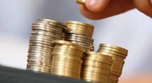 ARiMR przekazała rolnikom 14,9 ml zł w ramach płatności obszarowych za 2016 r.
