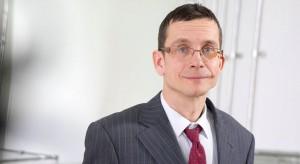 Dr Paszko o produkcji truskawek i malin. Zagrożenia dla opłacalnej uprawy owoców