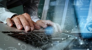Komisja odrzuciła wniosek ws. debaty nt. systemu informatycznego w ARiMR