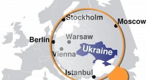 Polscy rolnicy przeciwni zwiększeniu handlu bezcłowego z Ukrainą
