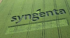 Syngenta ogłasza priorytety po zrealizowaniu transakcji z ChemChina