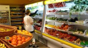 Żywność ekologiczna coraz szerzej dostępna w sieciach handlowych