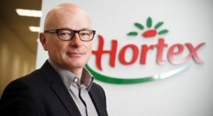 Argan Capital od lat poszukuje drogi wyjścia z inwestycji w Hortex