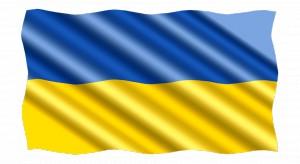 Wzrosły oczekiwania płacowe pracowników z Ukrainy