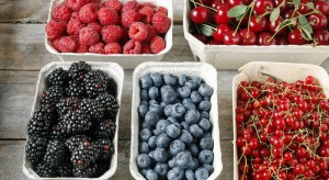 PIORiN kontroluje pozostałości środków ochrony roślin w świeżych owocach