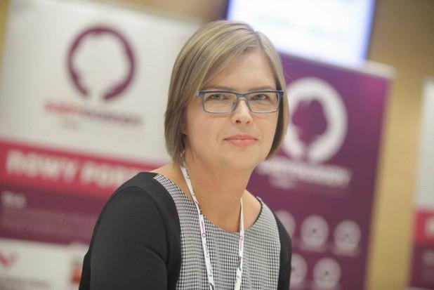 Prezes grupy Polskie Jagody: Zbiory borówki przebiegają w normalnym tempie