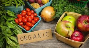 Rośnie sprzedaż żywności bio. To najszybciej rosnący segment w przemyśle