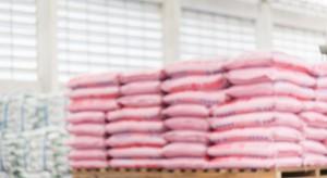 Azoty ostrzegają przed wyniszczającą konkurencją na rynku nawozów