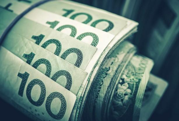 Jurgiel: W ciągu 10 lat KOWR ma przynieść ok. 900 mln zł oszczędności
