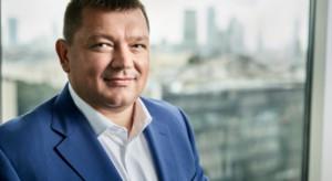 Barszczowski, T.B.Fruit: Polski rząd powinien promować czarne porzeczki, tak jak Serbia maliny
