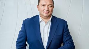 Prezes T.B.Fruit: Za 5-7 lat Ukraina będzie produkować 2-3 mln ton jabłek rocznie
