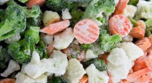 Iglotex: Detaliczny rynek żywności mrożonej i rynek gastronomiczny systematycznie rosną