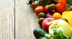 Im wyższe spożycie warzyw i owoców, tym dłuższe życie!