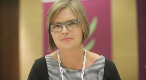 Polskie borówki doceniane na rynkach zagranicznych za wysoką jakość (wideo)