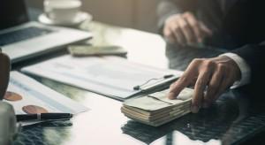 ARiMR: Kredyty inwestycyjne udzielane zgodnie z planem
