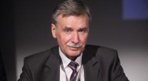 Prezes KZGPOiW: Polska Wschodnia słabo zorganizowana pod kątem produkcji na większą skalę (wideo)