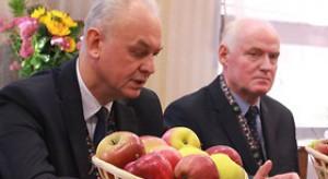PIORiN uściśla współpracę na rzecz bezpieczeństwa żywności pochodzenia roślinnego