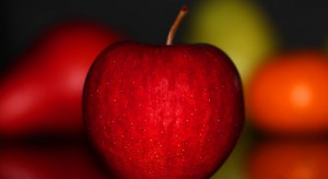 Raport KE: Ceny jabłek najwyższe od 5 lat. W Polsce - najniższe w Unii
