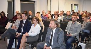 VipRoom dla Partnerów Biznesowych firmy Timac Agro Polska