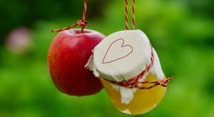 W okolicach Przemyśla będą tłoczyć soki ze starych odmian jabłek