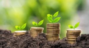 Ponad miliard zł trafiło do rolników w ramach wypłaty zaliczek dopłat bezpośrednich
