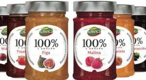 Gigantyczna inwestycja w zakładzie przetwórstwa owoców i warzyw w Łowiczu