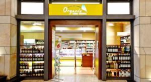 Organic Farma Zdrowia uruchomi największy market ekologiczny w Polsce
