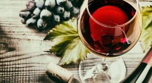 Młode włoskie wino trafiło do sklepów i winiarni