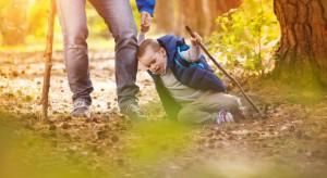 Ubezpieczenia dzieci rolników od następstw nieszczęśliwych wypadków