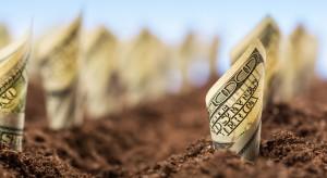 ARiMR wypłaciła już 3,9 mld zł w ramach wypłaty zaliczek dopłat bezpośrednich