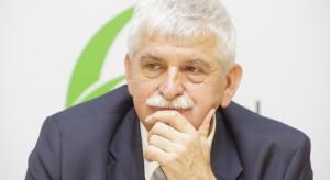 Przygotuj się na zmiany, które planuje UE odnośnie środków ochrony roślin