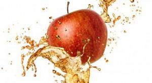 W sierpniu i wrześniu br. wzrósł eksport chińskiego koncentratu jabłkowego
