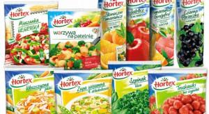 Do UOKiK wpłynął wniosek o przejęcie kontroli nad spółkami Grupy Hortex