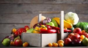 Wiemy, że powinniśmy jeść dużo owoców i warzyw. Ale tego nie robimy!