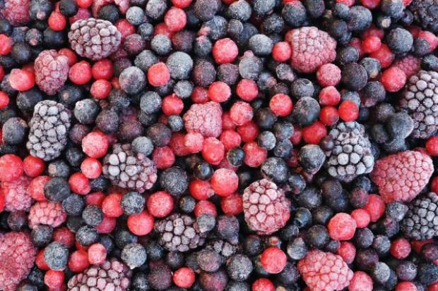 Plantatorzy na Komisji Rolnictwa: Produkcja owoców miękkich jest nieopłacalna