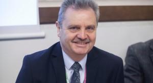 Prof. Wrona, SGGW: Tylko tyle chemii ile jest niezbędne