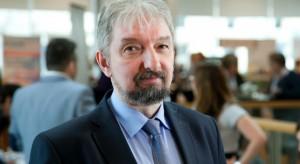 dr Rutkowski: Wysokie ceny głównym zagrożeniem obecnego sezonu przechowalniczego