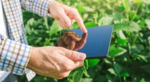 Nowa WPR zakłada pełne przyłączenie rolników i obszarów wiejskich do gospodarki cyfrowej