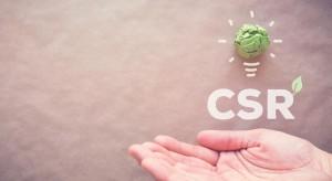 CSR istotne dla branży rolno-spożywczej?