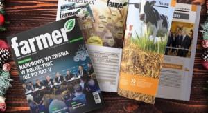 Farmer.pl cieszy się popularnością wśród rolników
