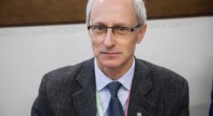 dr hab. Latocha / SGGW o zaletach MiniKiwi jako nowego owocu na rynku