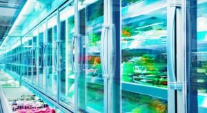 Mid Europa ma zgodę na przejęcie producenta mrożonek i soków Horteksu