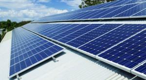 Producenci energii ze źródeł odnawialnych otrzymają wsparcie