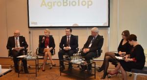 Bayer Crop Science: Rolnictwo potrzebuje innowacji