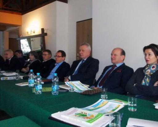 Grupa Polskie Nasiona będzie działać na rzecz promocji odmian krajowej hodowli