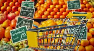 Owoce i warzywa, które powinny znaleźć się w koszyku weganina