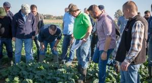 Innvigo stawia na szkolenia w zakresie ochrony upraw