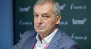 Prezes Syngenta Polska podsumowuje rok i zdradza plan na 2018 r.