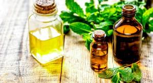 Greenvit będzie produkować ekstrakty roślinne o wyższym stopniu czystości
