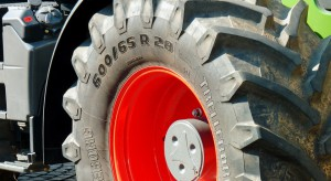 Jak kształtuje się rynek używanych ciągników rolniczych?